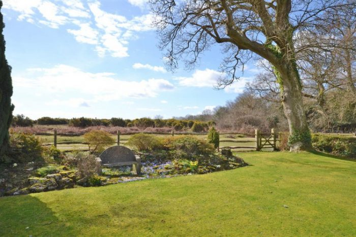 With great outdoor areas for you and your dog to explore, you will have a fabulous holiday in the Forest of Dean with New Forest Cottages, Gloucestershire.